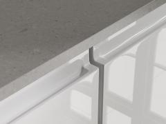 Modello 6 - Detail 2