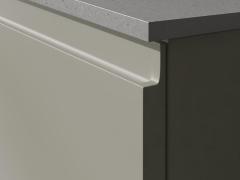 Modello 7 - Detail 1