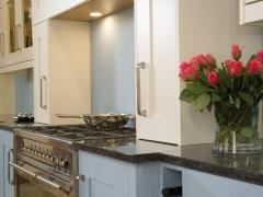 Marpatt-cooker tulips
