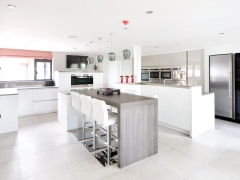 kitchen-homepage-4