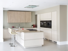 kitchen-homepage-6