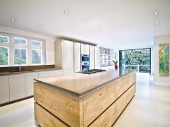 kitchen-hompage-7
